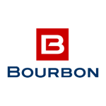 Bourbon Offshore Surf
