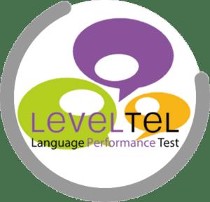 Certificat LEVELTEL