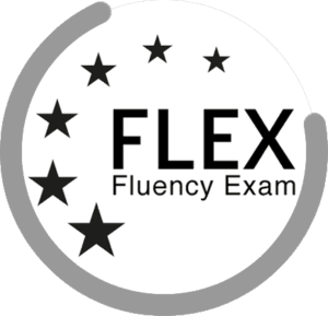 Certificat PIPPLET Flex